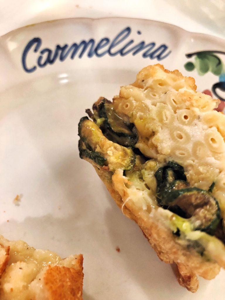 frittata-pasta-milano