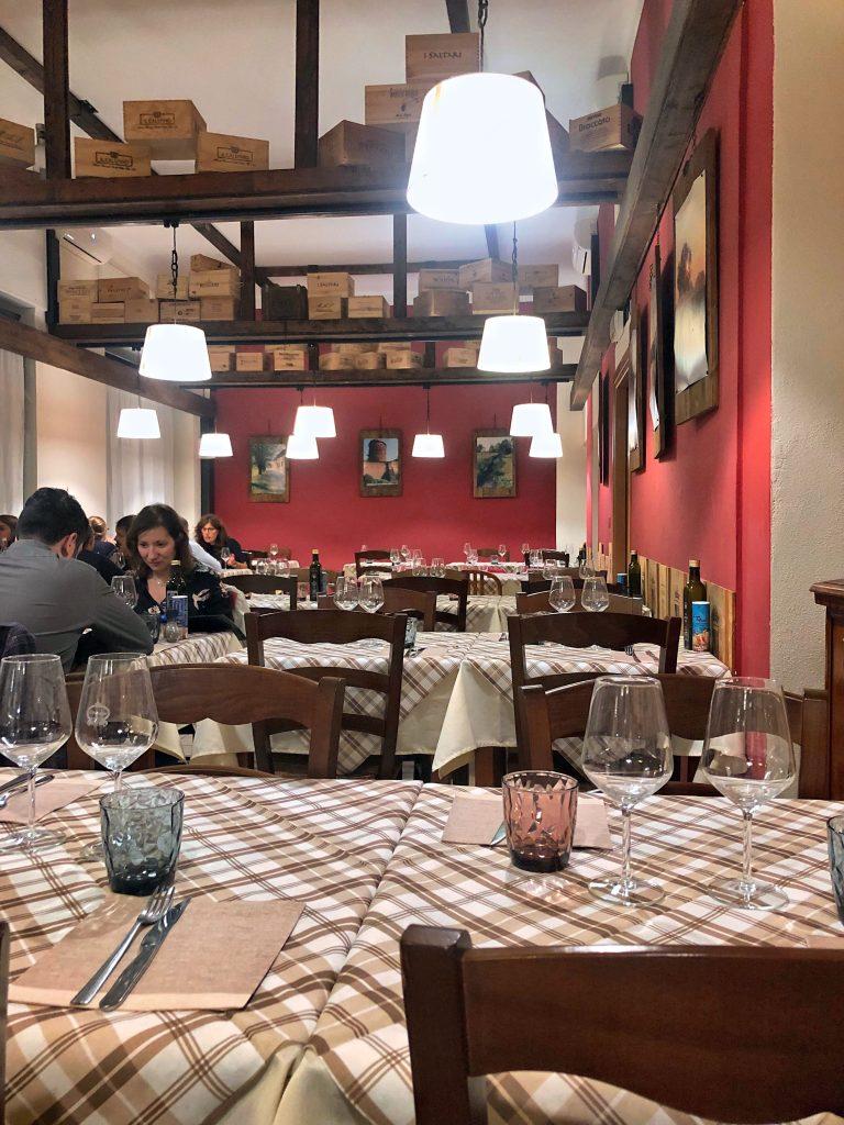 Milano-ristorante-bottegone