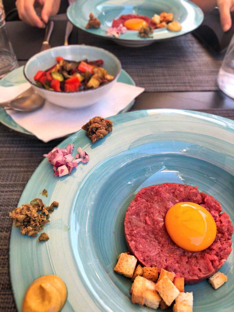 Milano-pranzo-cena