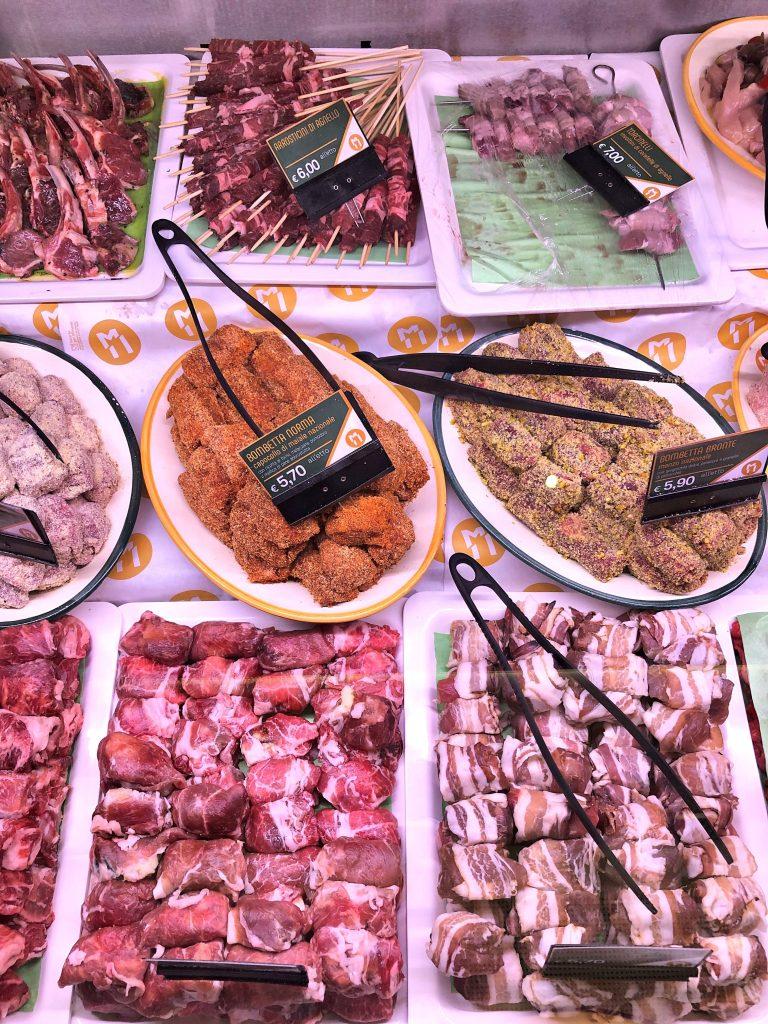 carne-milano-bombette