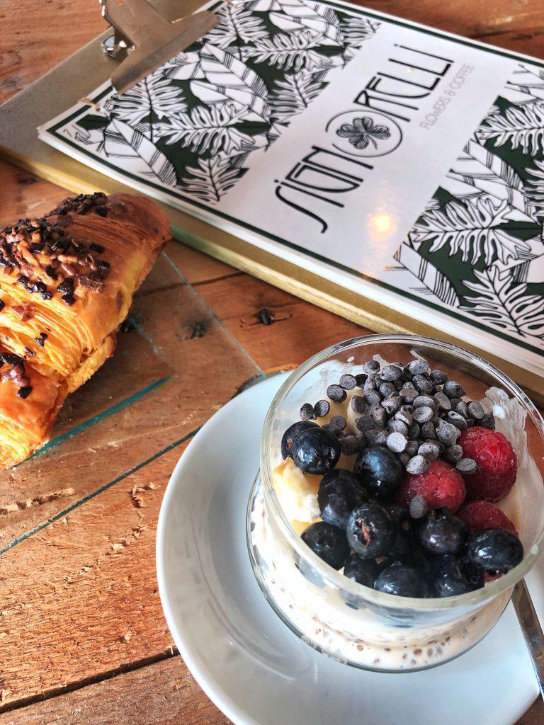 porridge-colazione-signorelli