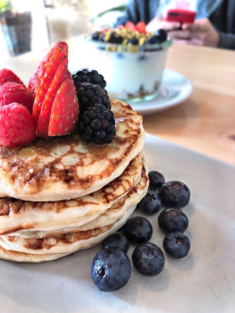 yogurt-pancakes-cusano