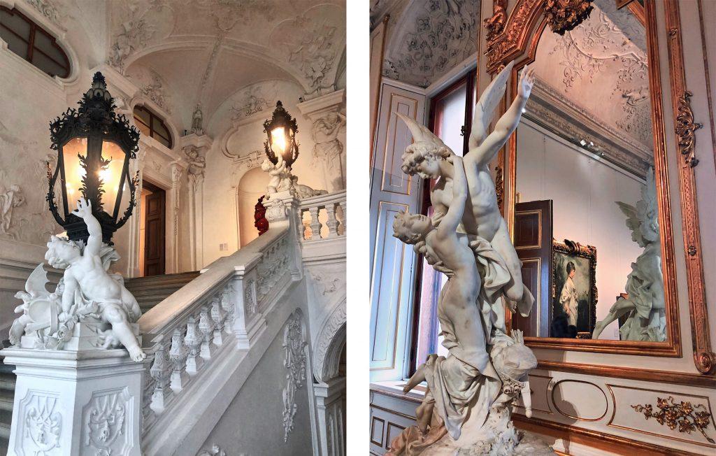 vienna-palazzo