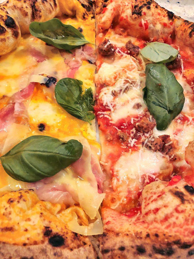 pizza-milano-giolina
