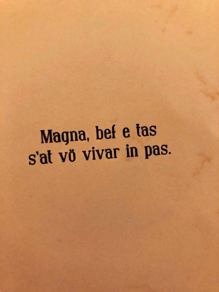 menu-milano