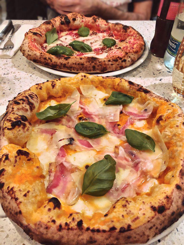 pizze-milano-giolina