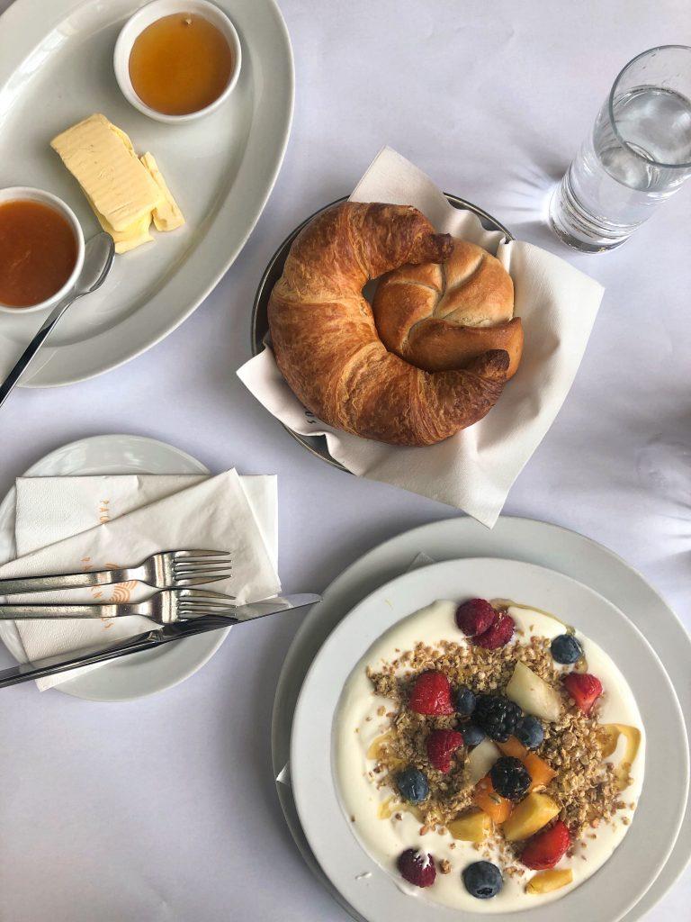 palmenhaus-colazione
