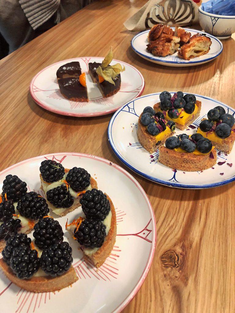 dolci-monoporzioni-dessert