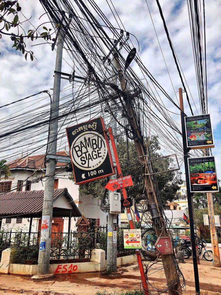 siem-reap-cambogia