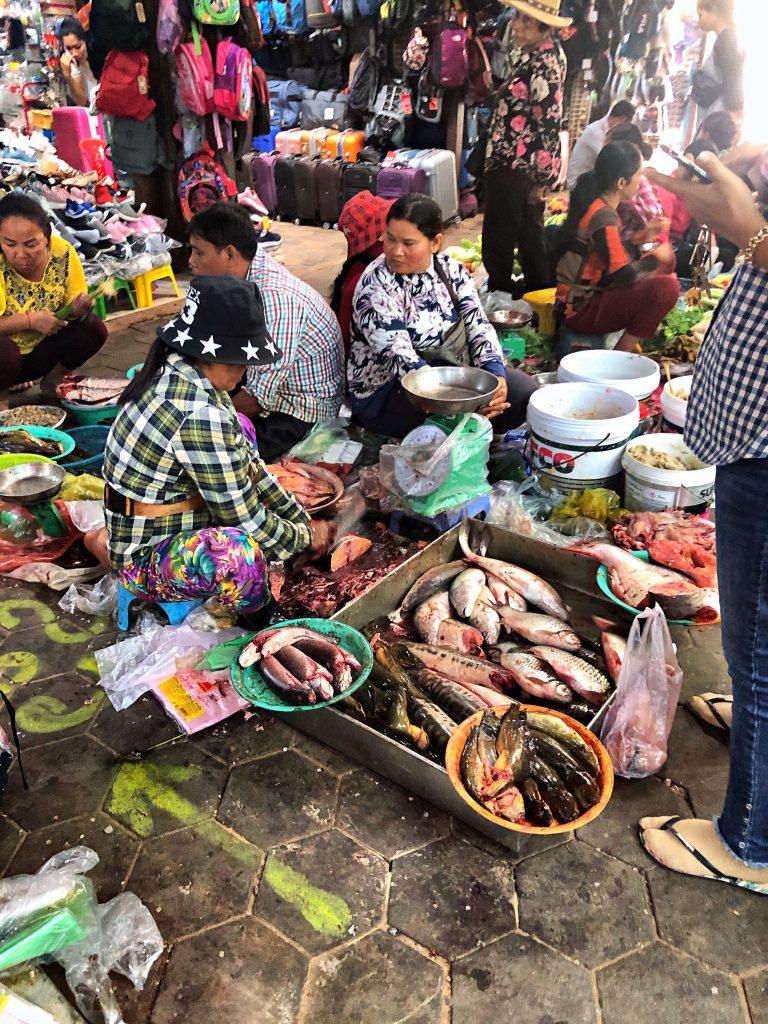 mercato-cambogia