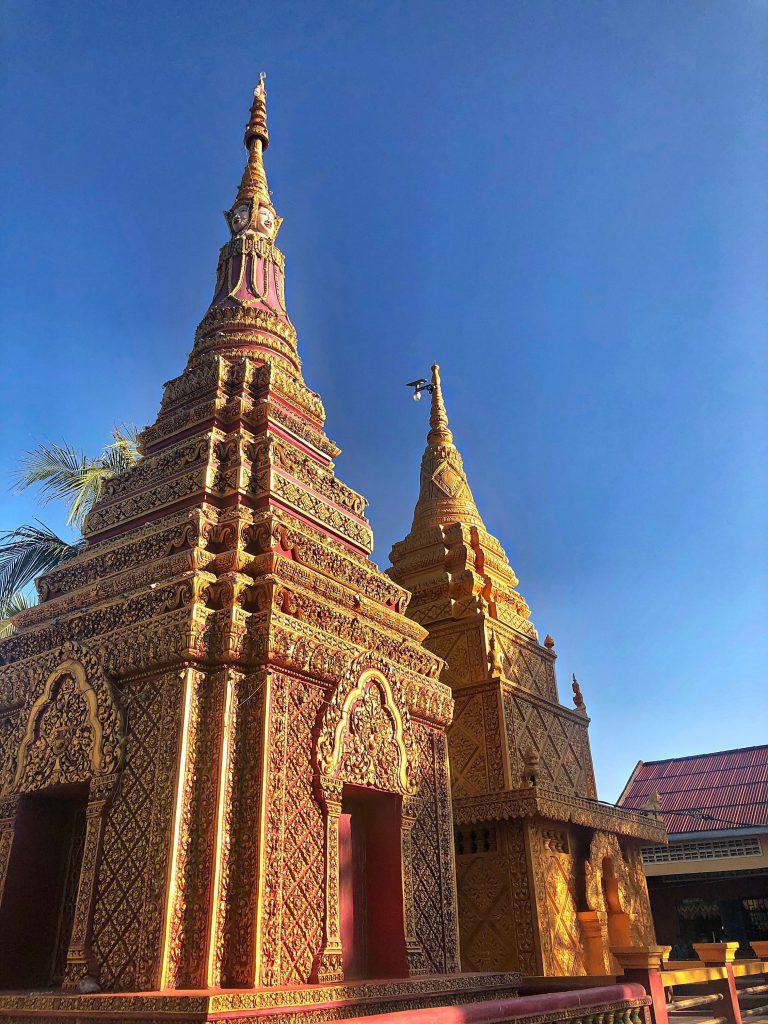 villaggio-tempio