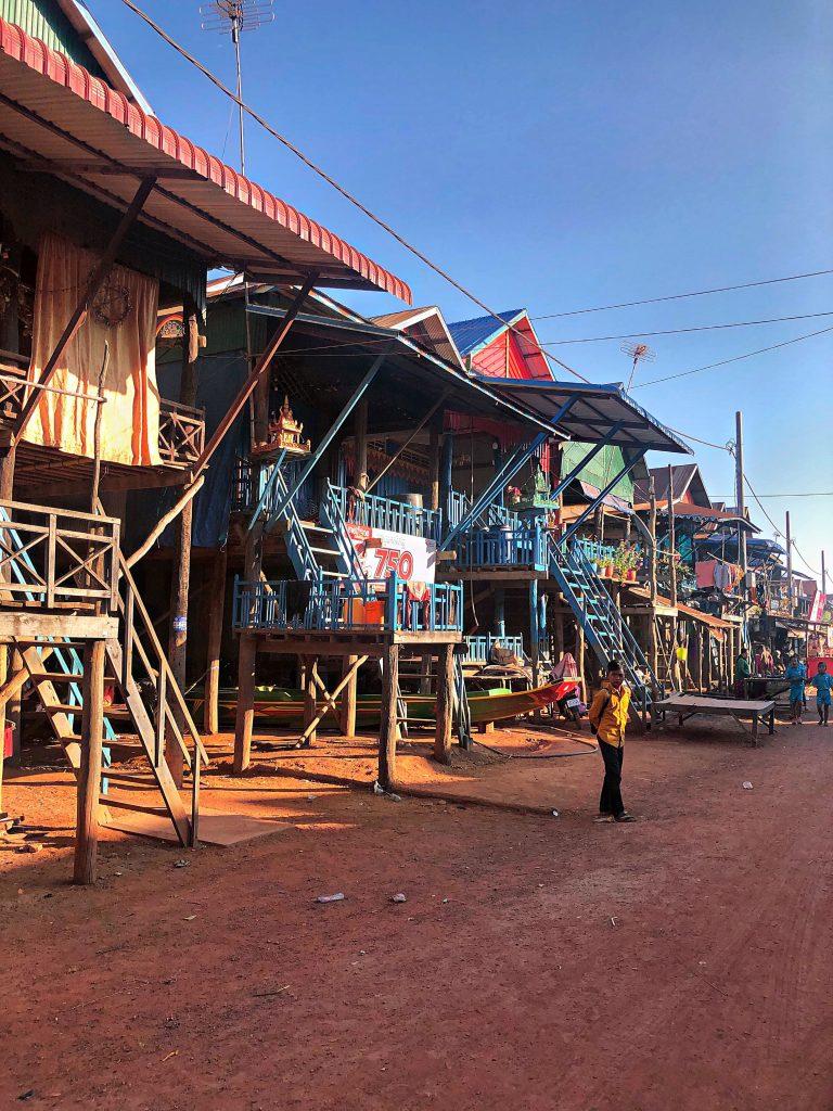 tonde-sap-cambogia