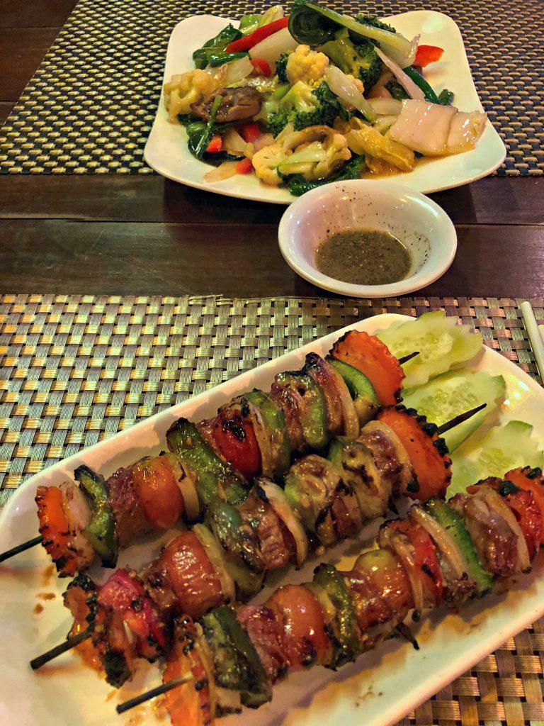 khmer-grill-siem-reap