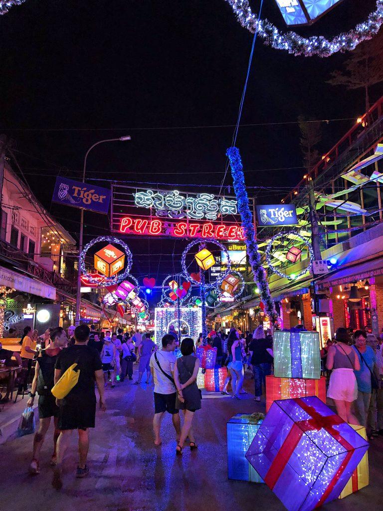 pub-street-cambogia-siem-reap