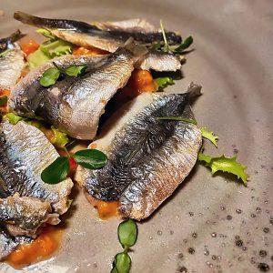 ristorante-couscous-milano