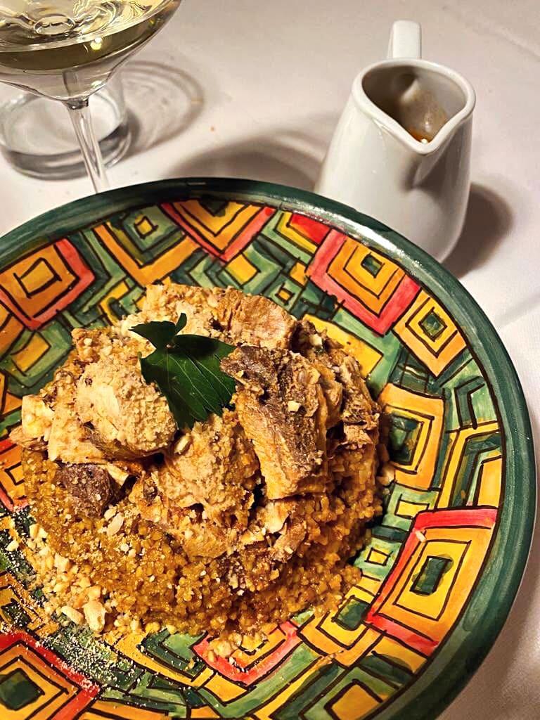 couscous-milano