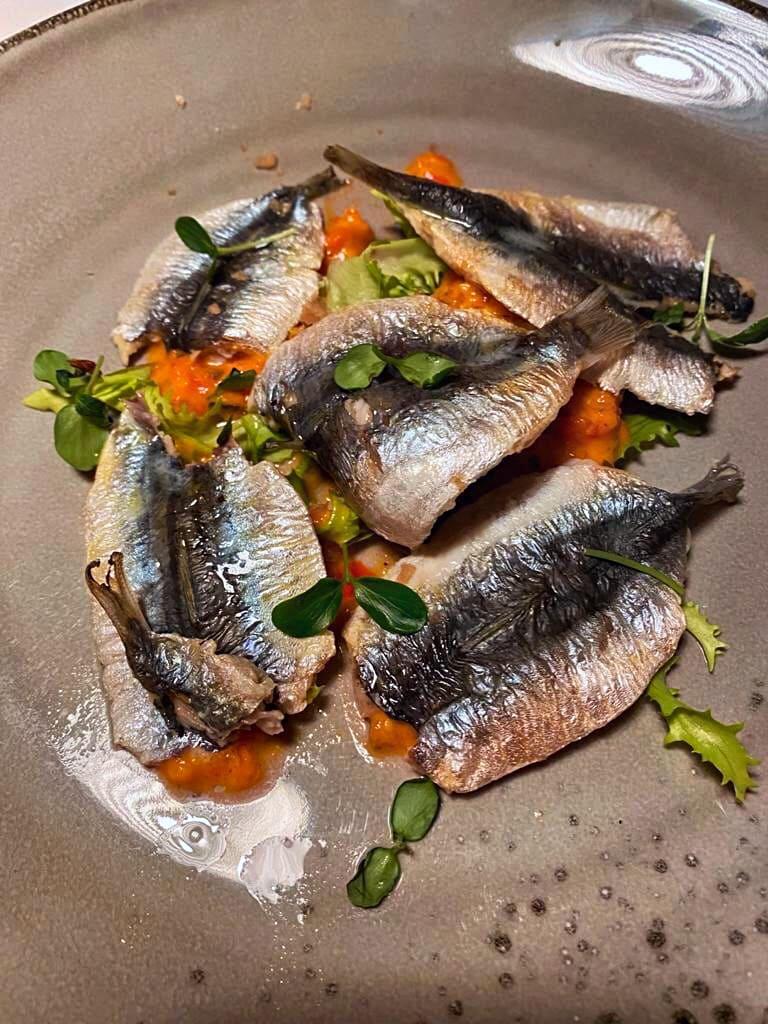 sarde-mirano-couscousrestaurant