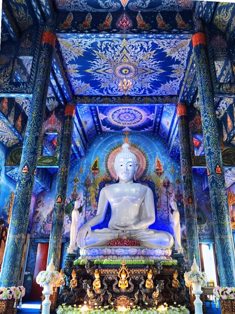 tempio-blu-chiang-rai