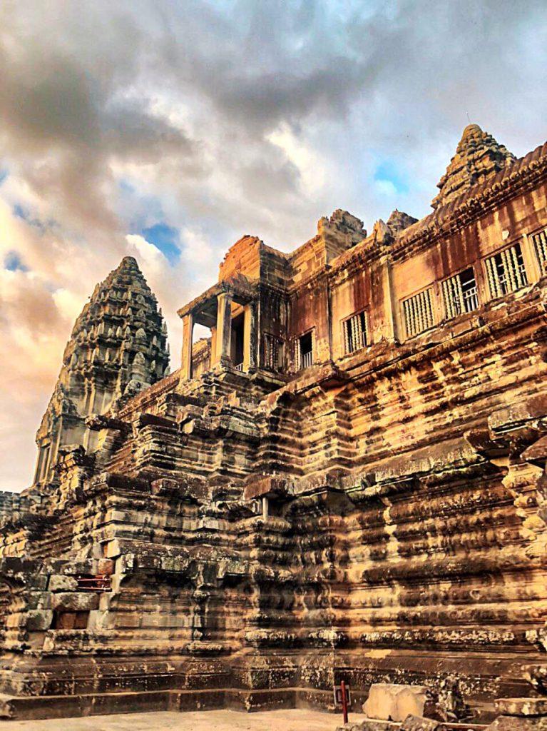 wat-cambogia