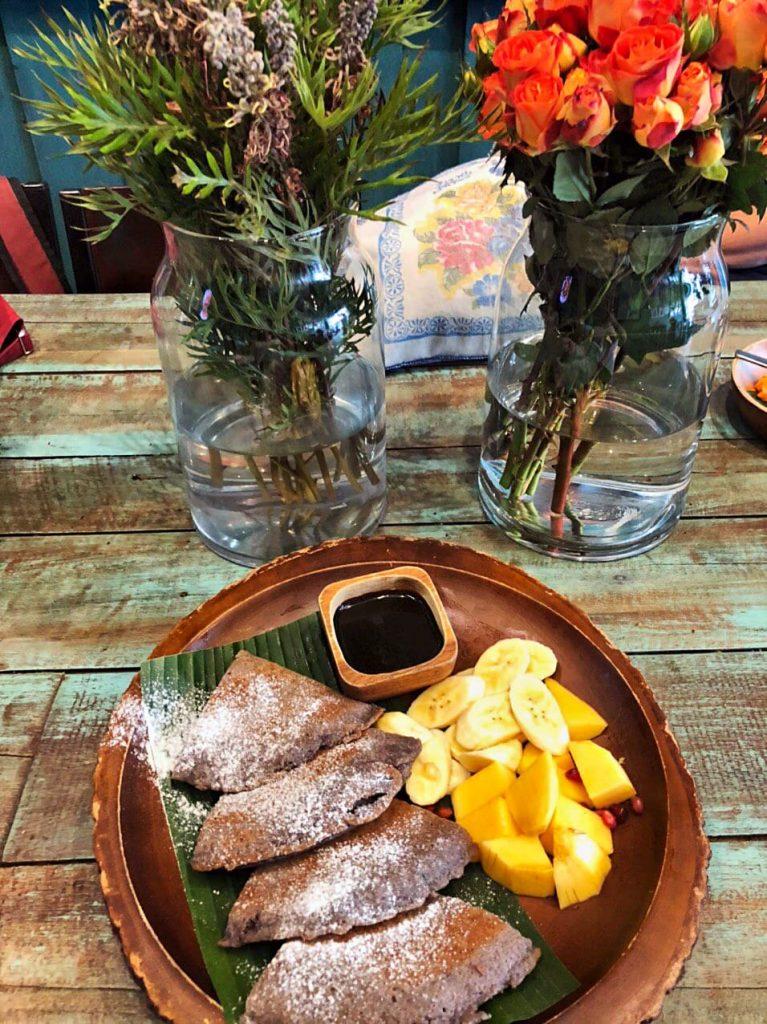 mango-bangkok-mangiare
