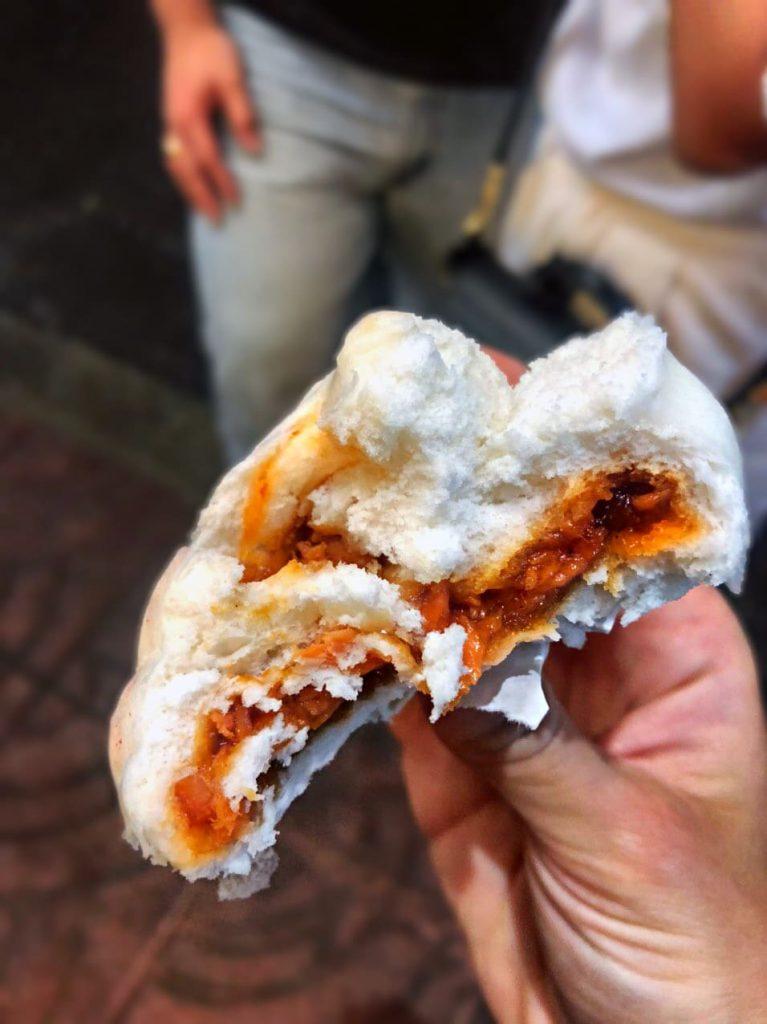 mangiarebangkok-chinatown