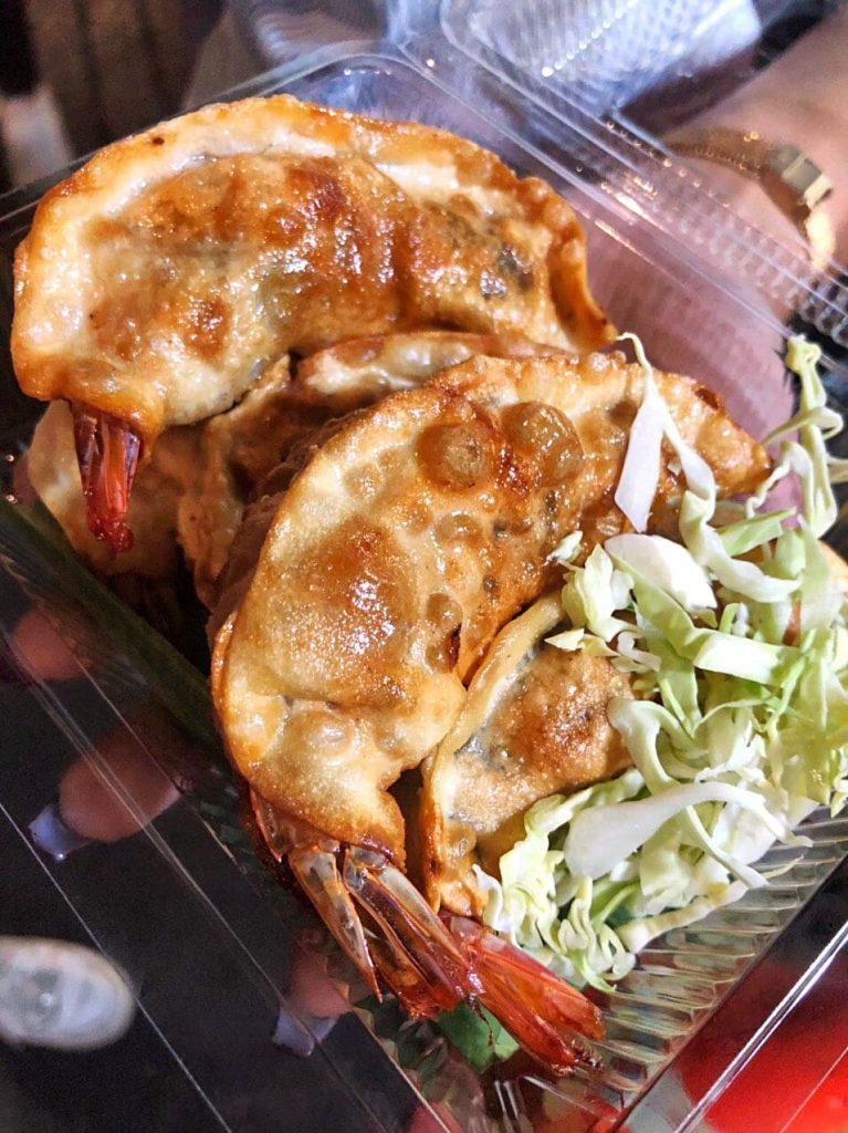 chinatown-bangkok-mangiare